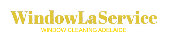 Adelaide Window Cleaning